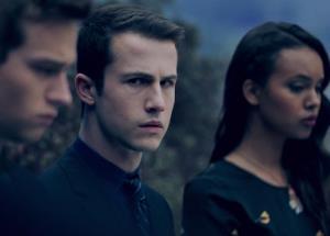 '13 Reasons Why' renewed and its packed with hidden clues