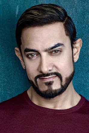 This Bollywood awards will make Aamir Khan take back his vow
