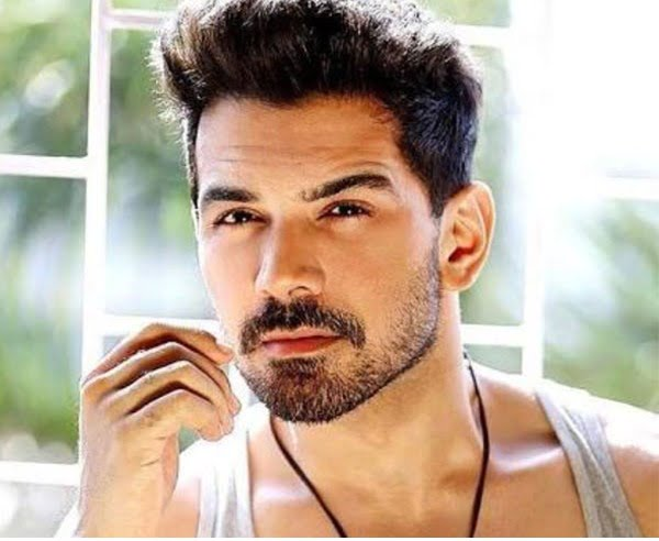 Abhinav Shukla: AKSAR 2 is crisp and has a taught climax!