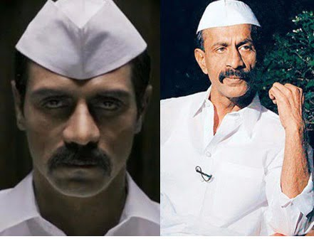 AMUSING! Arjun Rampal milked cows to get green signal for DADDY