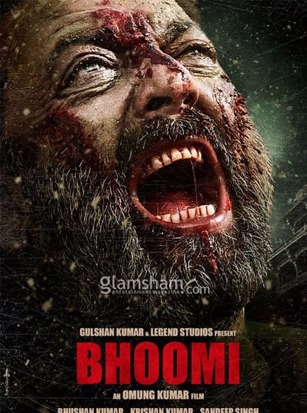 When Sanjay Dutt's jovial attitude left BHOOMI producers worried