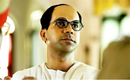 Bose-Dead/Alive trailer: Rajkummar Rao's finesse will leave you asking for more