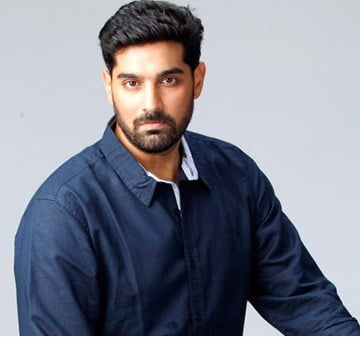 Kunaal Roy Kapur: I am nervous whether audience will accept me in THE FINAL EXIT