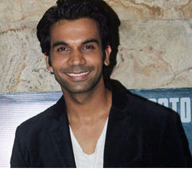Rajkummar Rao's witty one-liners in NEWTON teaser will crack you up!