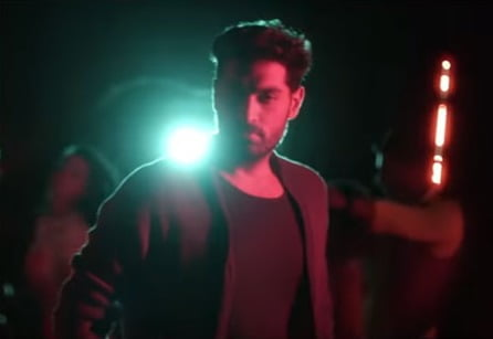 THE FINAL EXIT trailer: Are Kunaal Roy Kapur's woes real or illusion?