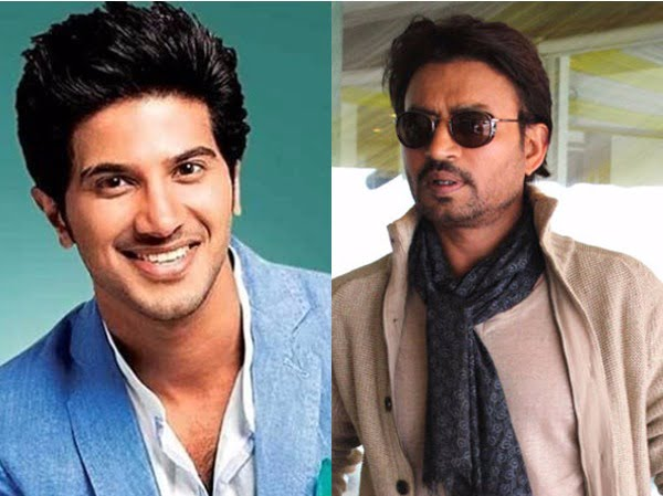 Irrfan Khan teams up with Salmaan for Ronnie Screwvala's film