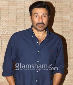 """Sunny Deol: """"I have never read any of my film's scripts till date"""""""