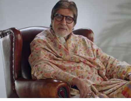 Salman khan shares his ex's father-in-law's video on social media