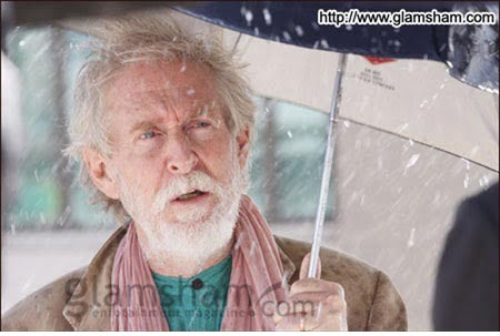 AASHIQUI actor Tom Alter diagnosed with cancer