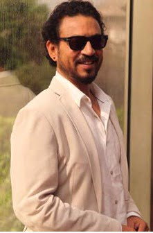 Irrfan Khan teams up with Ronnie Screwvala for his next