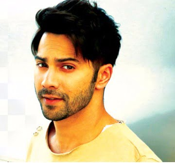 Varun Dhawan lands in soup for supporting a dance reality show