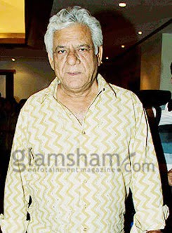 Late Om Puri's MR KABADDI to release on 25th August