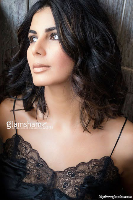 Kirti Kulhari: Would love to play the dwarf Tyrion Lannister's role in Game of Thrones
