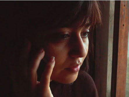 Shweta Tripathi's ZOO to have its world premiere at the Busan Film Festival