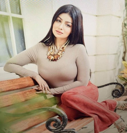 Ayesha Takia: Biopics are scary; you can mess up if not done properly