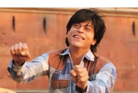 Is the judgement on JABRA FAN song a wake-up call?