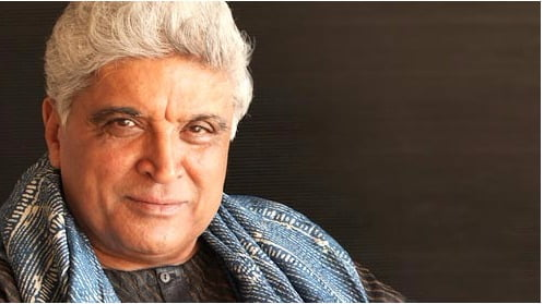 Javed Akhtar: Don't put the blame on today's youth for the lack of melody