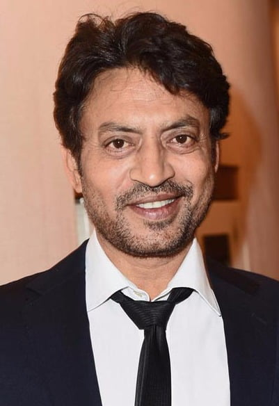 Irrfan Khan's Hollywood flick PUZZLE to premiere at Sundance