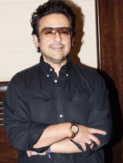 Adnan Sami: I'm living the best phase of my life