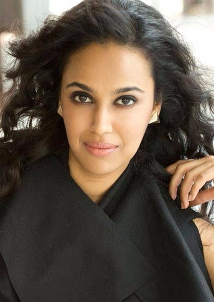 Swara Bhasker: Film industry a very powerful carrier of messages