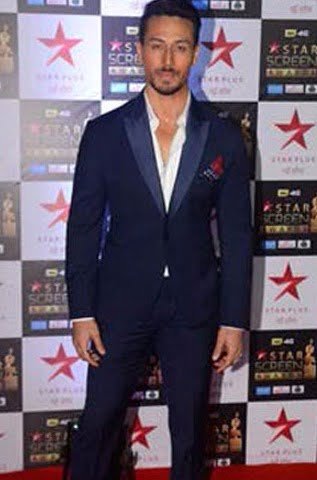 Tiger Shroff: Will never be able to match up to Hrithik Roshan