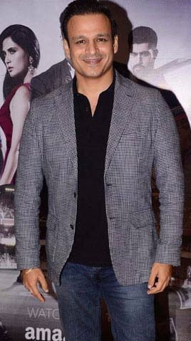Vivek Oberoi on Box-Office: Quality matters, not numbers