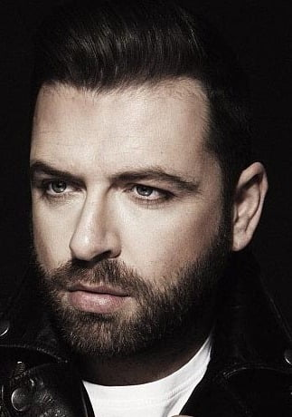 Westlife singer Mark Feehily: No plans for band to reform