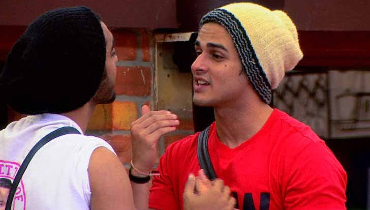 Bigg Boss 11: Day 48 - The Race For Captaincy continues