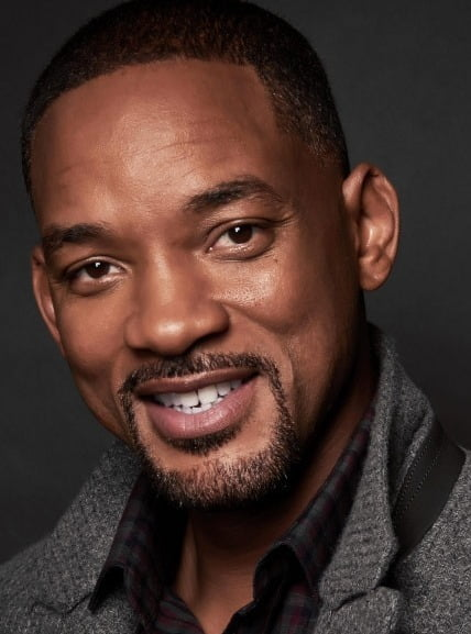 Will Smith enjoys a desi outing on work trip in India