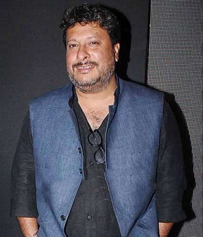 Tigmanshu Dhulia finally finds lead actor for his MILAN TALKIES