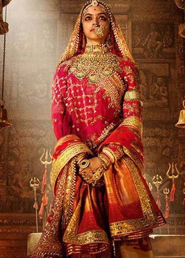 Uncertainty over PADMAAVAT release in Indore, Bhopal
