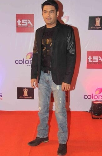 Kapil Sharma: Have learnt not to blindly trust everyone in showbiz