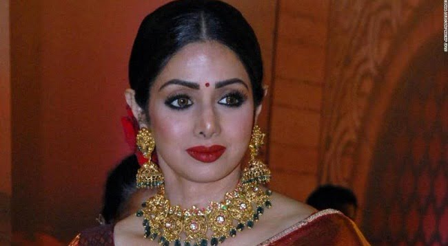Sridevi's death: The mystery gets deeper, second autopsy likely