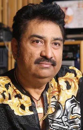 Kumar Sanu's son wants to bring back melody in songs