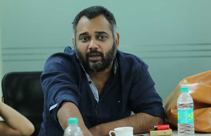 Luv Ranjan: Sequels are like safety nets or trump cards
