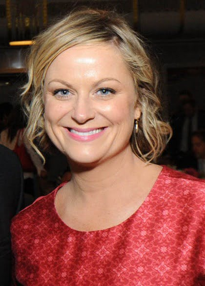 Amy Poehler to direct WINE COUNTRY