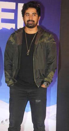 Rannvijay Singha: Films are bigger than other mediums is an illusion