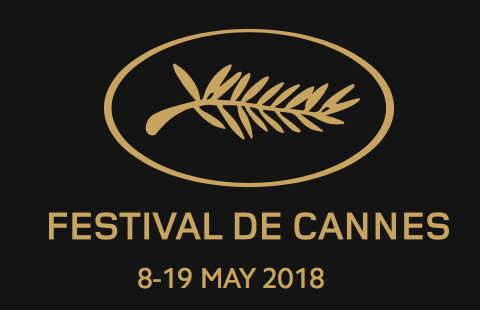 How could Cannes achieve this greatness?