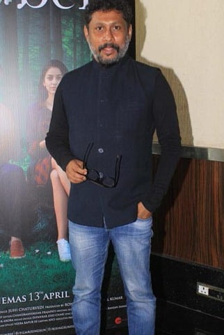 Shoojit Sircar: I will not compromise for the sake of commercial pressure