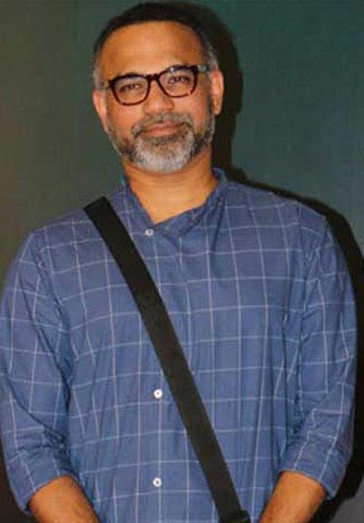 Why director Abhinay Deo feels BLACKMAIL was a gamble?