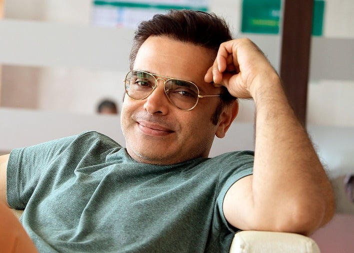 Harsh Chhaya gives some interesting insights about his debut directorial