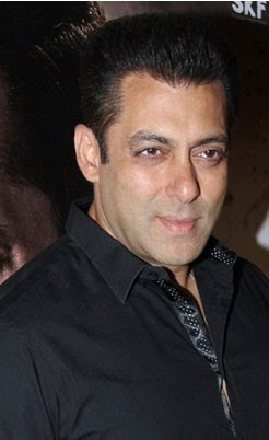 Salman's energy, passion are 'contagious', says this person