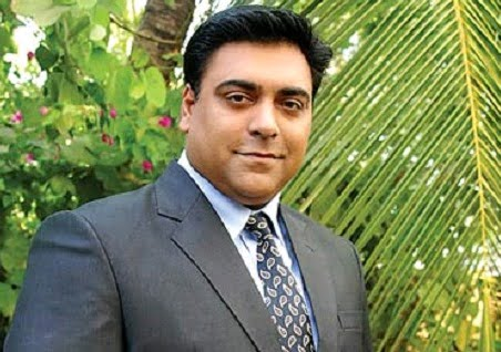 Ram Kapoor to produce shows?