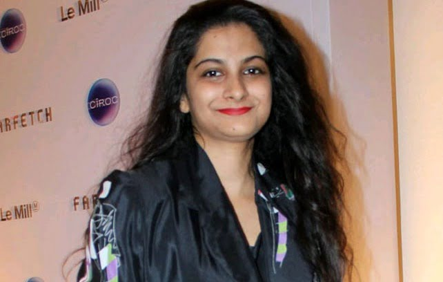 Rhea talks about problems with Censor on VEERE DI WEDDING