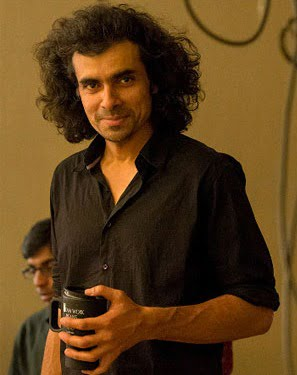 Imtiaz Ali joins hands with this famous business tycoon