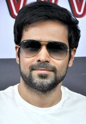 Emraan Hashmi to romance this southern hottie now