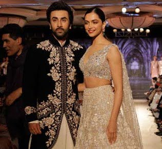 Revealed: Deepika was to give up her career for Ranbir!