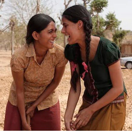 LOVE SONIA to open Bagri London Indian Film Fest