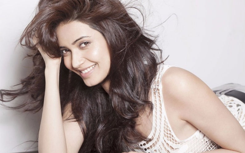 Karishma Tanna opens up on lessons she learnt
