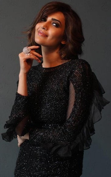 This Bollywood game changer is on the bucket list of Karishma Tanna